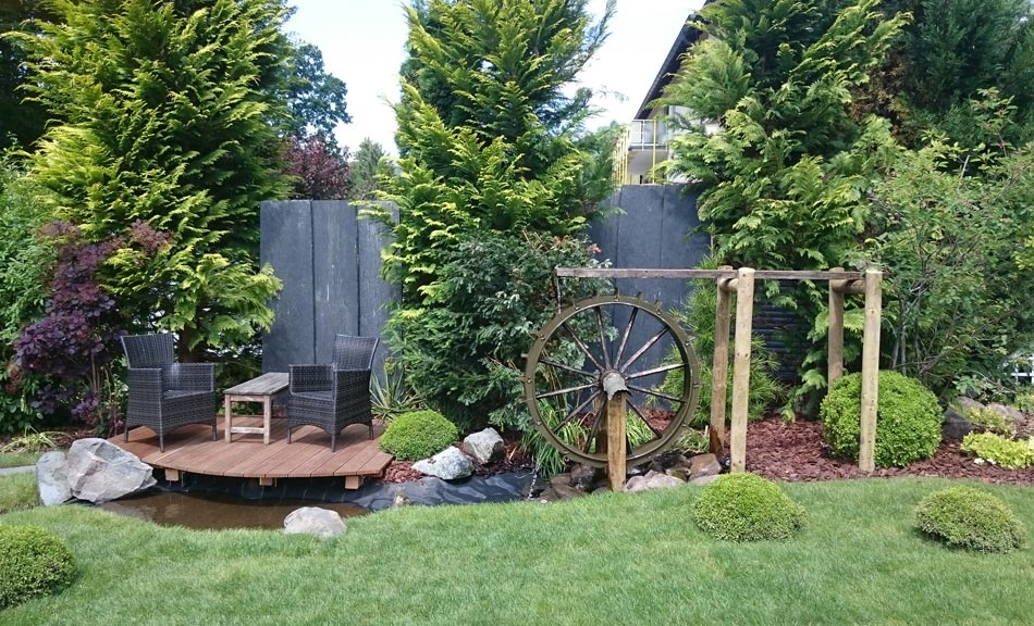 gartengestaltung tschetschiko seele gmbh garten und. Black Bedroom Furniture Sets. Home Design Ideas